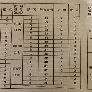 A6E9DD5B-F7BE-4526-9EF3-5B113CE9B4DE.jpeg
